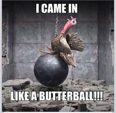 Lol Thanksgiving jokes ! http://www.wickedwomenbooksandmore.com/