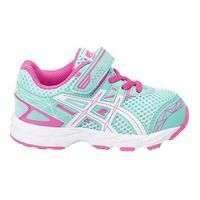 Asics GT-1000 3 Toddler Girl's Running Shoes - #Rebel #sport #coupons #promocodes