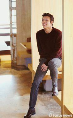 Lee Jun Ki, Lee Joon, Joon Gi, Kang Haneul, Song Joong, Park Hyung, Park Seo Joon, Park Bo Gum, Scarlet Heart