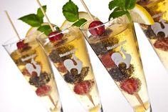 Cocktail le Montérégien