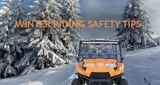 Safety Tips, Stay Safe, Cold Weather, Campaign, Content, Facebook, Medium, Winter, Winter Time