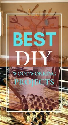 Are you a woodworker or just a woodlover ? Do you want to to make some awesome DIY woodworking furniture by yourself? Then take a look at these detail projects, they will show you how to make easy woodworking projects. Woodworking Tools For Sale, Woodworking Projects For Kids, Learn Woodworking, Woodworking Furniture, Custom Woodworking, Wood Projects, Diy Furniture, Teds Woodworking, Hand Tools For Sale