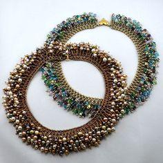 Afbeeldingsresultaat voor fireworks necklace