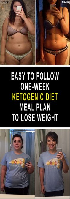 Mounting research suggests nutritional ketosis is the answer to a long list of health problems, starting with obesity. A ketogenic diet changes the metabolic engine of your body from burning carbohydrates/sugars to burning fats. Diet Meal Plans To Lose Weight, How To Lose Weight Fast, Losing Weight, Reduce Weight, Lose Fat, Dieta Detox, Ketogenic Diet Meal Plan, Easy Keto Meal Plan, Ketogenic Foods