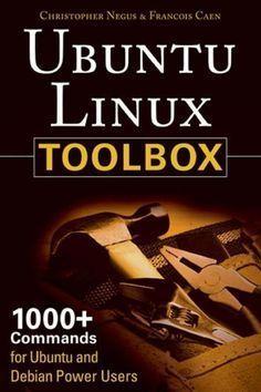 linux 100 comandos de linux