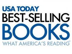 100 best-selling books of 2011, from the top down – USATODAY.com