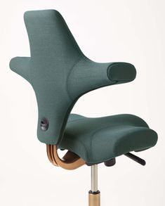 Bob Chair Steelcase – Finding the Best Chairs Id Design, Lounge Design, Sketch Design, Chair Design, Lounge Chair, Cozy Chair, Unique Furniture, Furniture Design, Chair Pictures