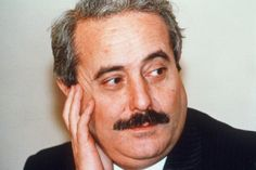 Hero of the Day: Giovanni Falcone gave his life to fight the Mafia in Sicily.