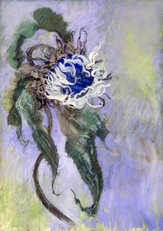 Portfolio Archive - Jimmy Wright Artist Flower Artwork, Abstract Flowers, Still Life Flowers, Sunflower Art, Alcohol Ink Art, Still Life Art, Paintings I Love, Art Techniques, Abstract Expressionism