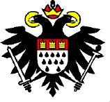 Köln-Wappen