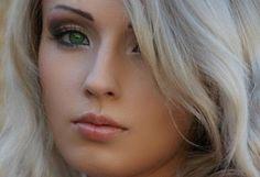 #Real_Barbie_Dolls #Barbie_Dolls #Barbie #Human_Barbie #Russian_Barbie_Doll #Valeria_Lukyanova #Doll