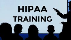 Article idea: another article talking about how important HIPAA Training is
