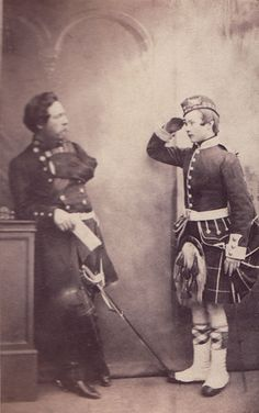 Colonel Ewart of the 78th Highlanders  Colonel John Alexander Ewart of the 78th Highlanders was a veteran of the Crimean Campaign and the Indian Mutiny. On 1 December 1857, during an action with the Gwalior rebels at Cawnpore, a cannon ball took off his left arm. He died on 18 June 1904.