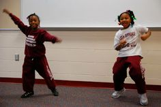 PreKandKSharing: Dancing Throughout the Day, Part 4 Physical Education, Physical Activities, Circle Time Games, Waves Song, Responsive Classroom, Music And Movement, Kindergarten Literacy, Elementary Music, Teaching Music