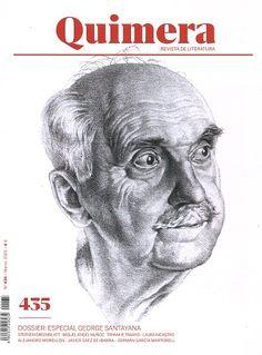 Einstein, George Santayana, Ralph Waldo Emerson, Movie Posters, Flying Dutchman, Time Magazine, Writers, Spirituality, Literatura