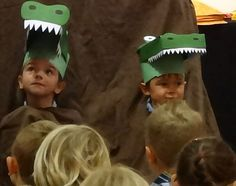 crocodile costume - Google Search