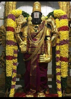 Sathya Sai Baba, Sri Rama, Lord Balaji, 3d Photo, Krishna Radha, Goddess Lakshmi, Lord Vishnu, God Pictures, Krishna Images