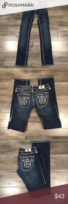 Laguna Beach jeans Laguna Beach jeans size 27... super sexy and cute jeans laguna beach Jeans Straight Leg