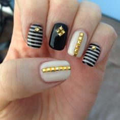 84 Best Nails Images On Pinterest In 2018 Pretty Nails Nail