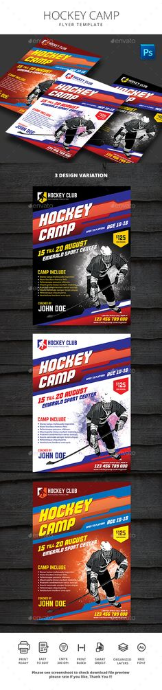 Fitness Flyer Download, Fully and Print - free sports flyer templates