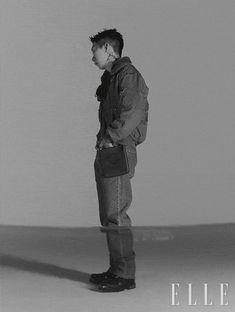 우원재(woo won jae) Jay Park, Dream Boy, Day6, Man Crush, Celebrity Crush, Korean Fashion, Magazines, Rapper, How To Look Better