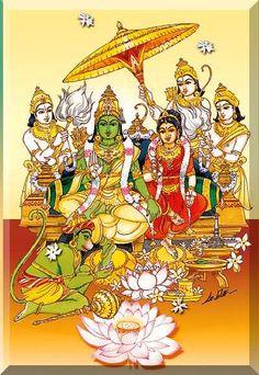 Sakthi Vikatan - சக்தி விகடன் - Issue date - 02 July 2019 Mysore Painting, Kerala Mural Painting, Tanjore Painting, Krishna Painting, Indian Art Paintings, Krishna Art, Krishna Images, Radhe Krishna, Lord Krishna