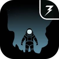 Lifeline... by 3 Minute Games, LLC