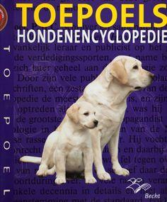 Toepoels hondenencyclopedie - Diverse