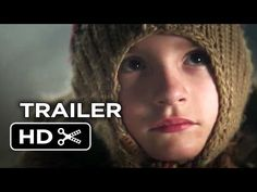 Saving Christmas Official Trailer 1 (2014) - Kirk Cameron Movie HD - YouTube