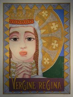 Enrico Del Rosso Cover, Books, Sacred Art, Libros, Book, Book Illustrations, Libri