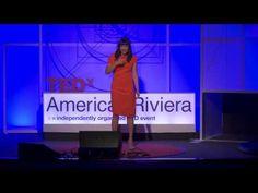 http://blog.mindvalleyacademy.com/alternative-healing/can-your-mind-heal-your-body