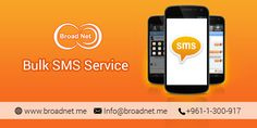 http://www.broadnet.me/press-release/broadnet-technologies-redashlaunches-its-bulk-sms-marketing-services.html