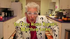 house repairs,home repair ideas,fix your home,home maintenance tips Personal Grants, Make Money From Home, How To Make Money, Free Grants, Budget Help, Grant Writing, Audio, Home Fix, Extreme Couponing