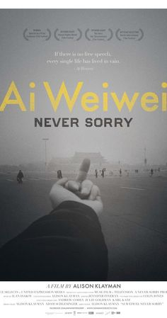 40 Artist Ai Weiwei Ideas Nykytaide Julkinen Taide Taideteokset