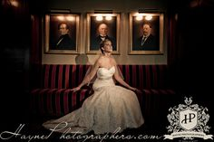bridal session image - Google Search