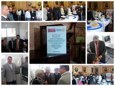 "Rotary Club de Indaiatuba-Cocaes: ""ROTARY CLUB DE INDAIATUBA - ROTARY CLUB DA ALEMAN..."
