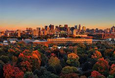 33 Best Things To Do in Boston Before You Die - Boston Bucket List