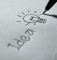 """Blog docente del Proyecto Gamificado """"Empresa: un desafío a tu alcance""""  de la asignatura IAEE de 4º ESO del IES Albarregas (Mérida)"""