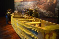 Sabanci Museum, Istanbul Garden Bridge, Istanbul, Boat, Outdoor Structures, Friends, Amigos, Dinghy, Boats, Boyfriends