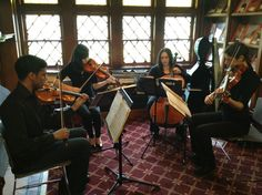A very special thank you to Ward Melville High School students Rajir Moturu, Amanda Liu, Ariella Napoli, & Kathryn Forcone for the beautiful music during our Local Authors Reception on Sunday. Also, reception volunteers Ava Daly, Lexie Jackson & Allison Leute!