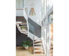 Brooklyn Brownstone – Jessica Helgerson Interior Design