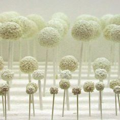 68 Best Architecture Model Trees images in 2014 | Model tree, Model