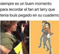 Larry stylinson forever