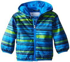 Columbia Baby Boys' Mini Pixel Grabber II Wind Jacket, Hyper Blue Print, 18 24 Months Columbia http://www.amazon.com/dp/B00LG6GHWW/ref=cm_sw_r_pi_dp_xSNqwb06Q4CC5