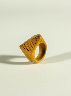 Ring by simonefrabboni.com
