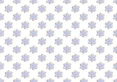 Snowflake Cookies Blue Backing Paper on Craftsuprint designed by Apetroae Stefan - Snowflake Cookies Blue Backing Paper - Now available for download!