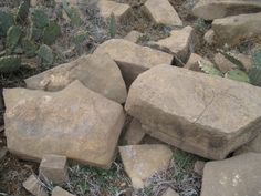 I have hundreds of tons of rocks and boulders on my farm in Breckenridge, Tx. that I need to get rid of. They will be cheap, as I am just wanting to get rid of them. If you are interested, please let ...