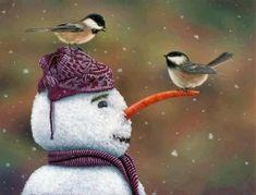 Merry Christmas Song, Christmas Songs Lyrics, Christmas Essay, Christmas History, Merry Christmas And Happy New Year, Christmas 2019, Christmas Cards, Happy New Year Quotes, Happy New Year Wishes
