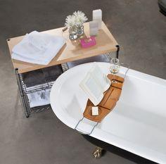 Wonderful  Bathroom Your Way On Pinterest  Shower Caddies Storage And Bathroom
