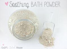 Soothing+Bath+Powder+1.jpg (700×513)